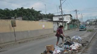 #MejoresXMéxico - Reciclaje