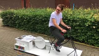 Video Painting T-shirts with a bike. MP3, 3GP, MP4, WEBM, AVI, FLV Juli 2018