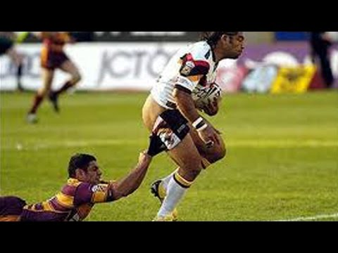 Funny Sports Bloopers Compilation TOP 50
