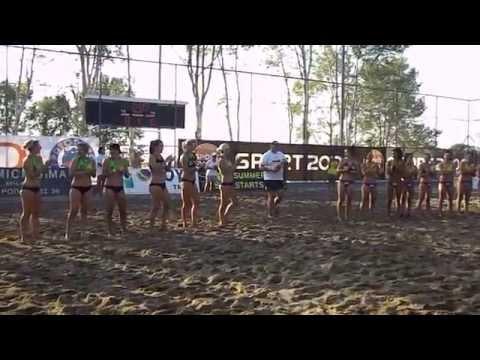 AVANT GARDE - SUBMARINE 2-0 (VIDEO)