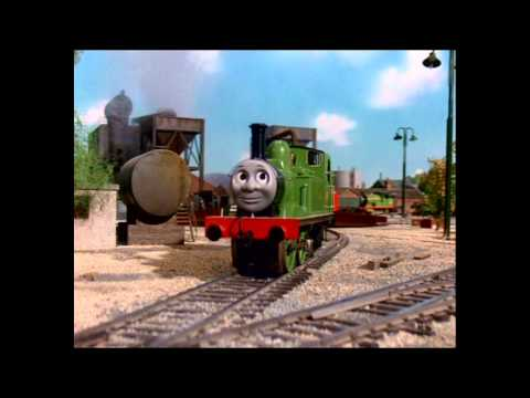 Thomas and Friends Guess the Train Video #6:  (Thomas the Tank Engine)