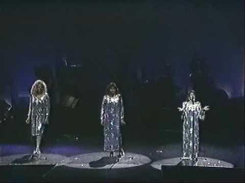 Tekst piosenki The Supremes - Stoned Love po polsku