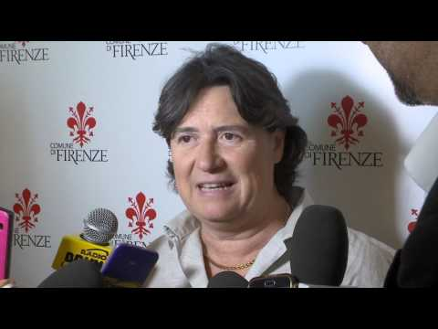 Watch video A Firenze arrivano i Trisome Games 2016