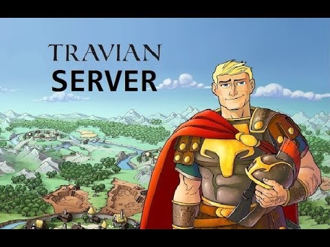 travian 100000x speed - Server link: http//:www.speedtravian.si Server is working fully with no glitches! Server Rates: Server Speed: 200x Troop Speed: 50x Storage mult.: 10x Follow...