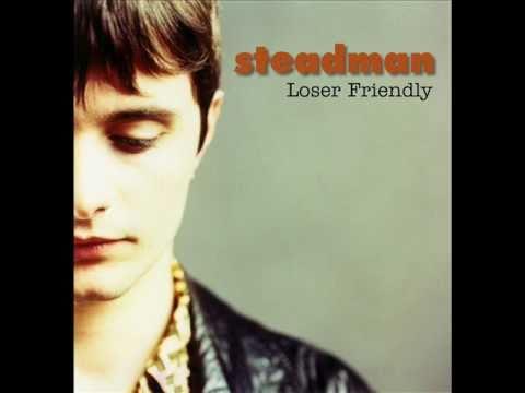 Steadman - Whirlwind
