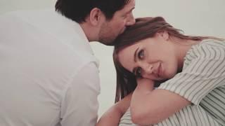 MARKO VUKES - Ti mi nosiš sreću (OFFICIAL VIDEO 2018)