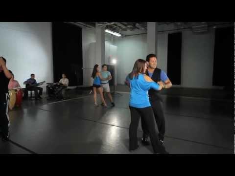 Бачата танец смотреть фото 765-211