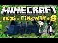 JAJKO DINOZAURA! - reZi & Pingwin ADVENTURES #8