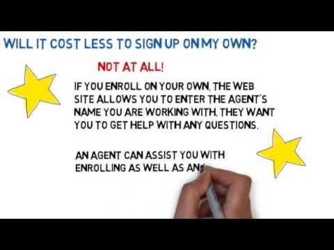 WA Affordable Health Care Intro - Sea-Mountain Insurance Brokers - Joni Simmons - Lynnwood WA