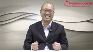 訪問:美股破新高後的操作(2017/03/02)