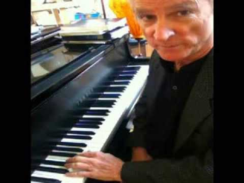 Developing Left Hand — Right Hand Independence on the Piano – Glen Rose