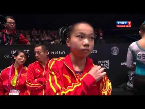 Ван Янь все видео по тэгу на i...