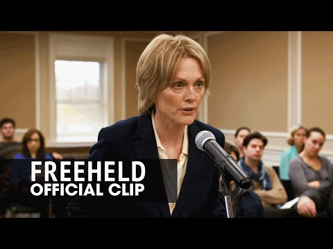 Freeheld Freeheld (Clip 'Equality')