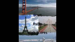 Flickr Photo Quiz Free YouTube video