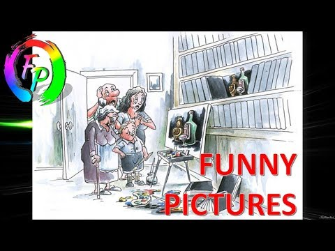 Funny photos - MOST FUNNY CARTOON PHOTOS OF ALL TIME. FUNNY CARTOON MAKE YOUR LAUGH.