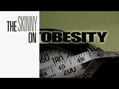 skinny - Visit: http://www.uctv.tv) Millions have watched Dr. Robert Lustig's YouTube videos on the role sugar plays in obesity. In this compilation of the popular Y...
