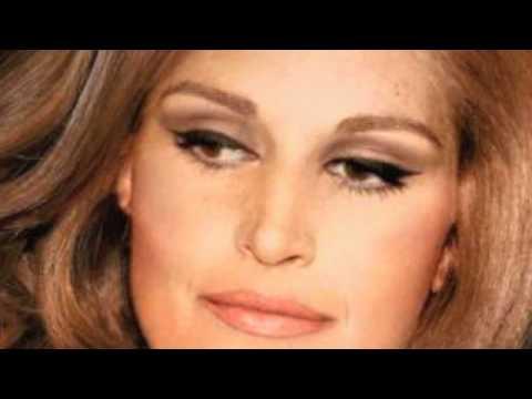 Dalida - Flamenco Oriental (remix feat. Sebastian Abaldonato)