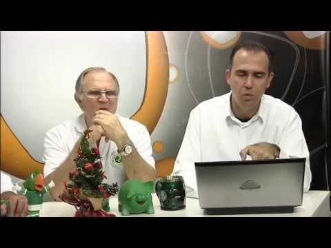 Famiglia Palestra TV - 02/12/2014