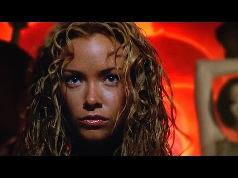 Top 10 Hottest Non-Human Female Characters In Movies