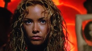 Video Top 10 Hottest Non-Human Female Characters in Movies MP3, 3GP, MP4, WEBM, AVI, FLV November 2018