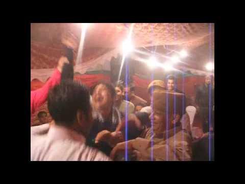 (PAKISTAN WEDDING) DRUNK FUNNY PEOPLE DANCE