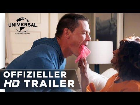 Der Sex Pakt - Trailer #2 deutsch/german HD