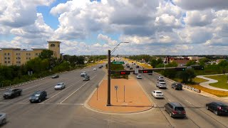 Cedar Park (TX) United States  City new picture : Welcome to Cedar Park, Texas