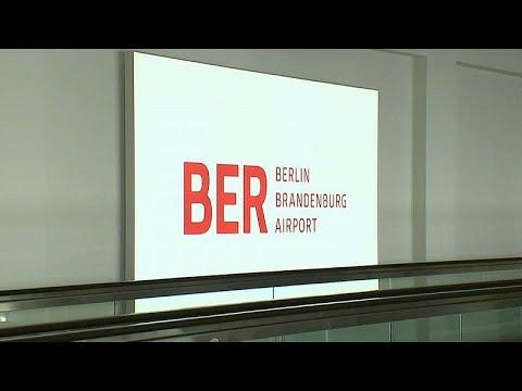 BER: 2.500 Tage seit Nichteröffnung - Kompromiss beim Regierungsterminal?