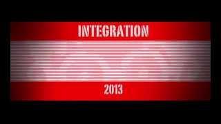 Intégration 2013 // teaser - YouTube