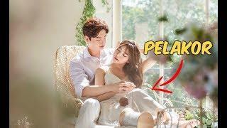 Video 6 Drama Korea Terbaik Bertema Perselingkuhan | Wajib Nonton MP3, 3GP, MP4, WEBM, AVI, FLV April 2018