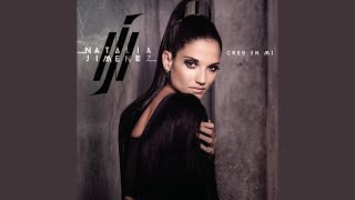 Provided to YouTube by Sony Music Entertainment Angeles Caídos · Natalia Jiménez / 娜塔莉雅希門妮絲 Creo en Mi ℗ 2015 Sony Music Entertainment US Latin LLC Released ...