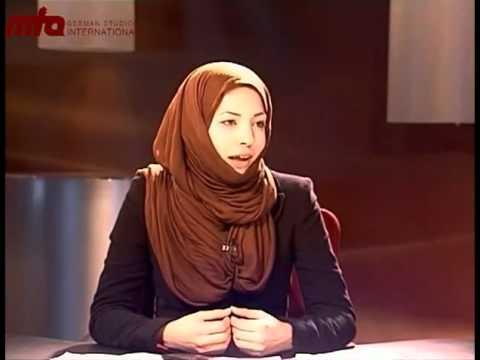 Ehrenmorde laut Spiegel-Artikel und die Koran-Verteilung der Salafisten