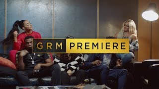 Video M.O x Lotto Boyzz x Mr Eazi - Bad Vibe [Music Video] | GRM Daily MP3, 3GP, MP4, WEBM, AVI, FLV Juni 2018