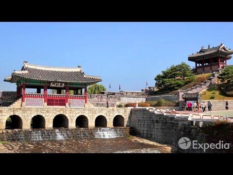 Korea Vacation Travel Guide   Expedia