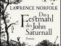 "Відео для запиту ""ich liebe den Norfolk"""