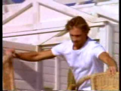 Heineken commercial from the 90s (5)
