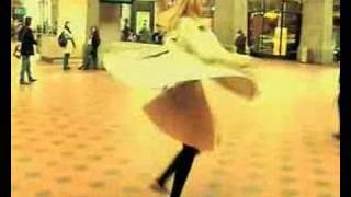 lykke li  dance dance dance