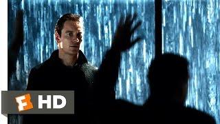Nonton Steve Jobs (7/10) Movie CLIP - Jobs vs. Sculley (2015) HD Film Subtitle Indonesia Streaming Movie Download