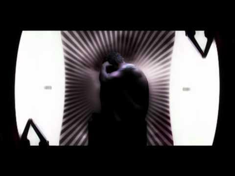 DJ Keoki – Pass It On