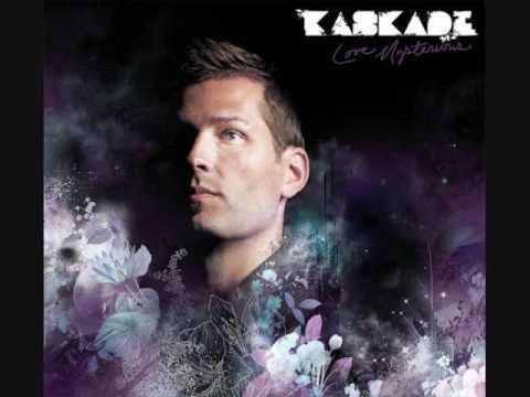 Kaskade - All you lyrics