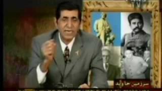 Bahram Moshiri -