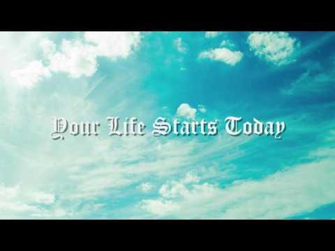 Tekst piosenki Kerli - Army Of Angels po polsku