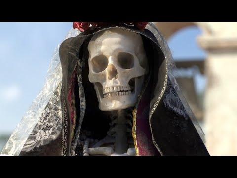 CGI Трейлер E3 2016 Tom Clancy's Ghost Recon: Wildlands