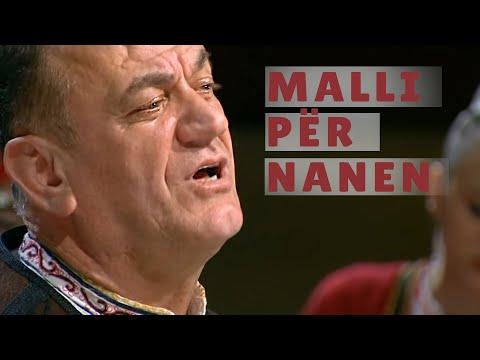 Mahmut Ferati - Nenes