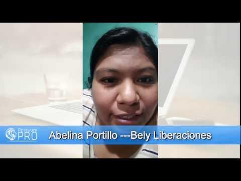 Abelina_Portillo