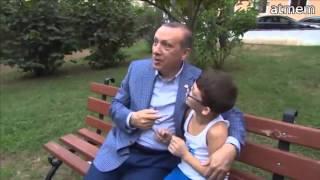 Jan 30, 2015 ... Samsung Galaxy Tab 3 Kutu Açılımı Yapamayan Çocuk - Duration: 4:52. nWinnerCan / Can Işık 1,354,339 views · 4:52. Visite de Erdogan...
