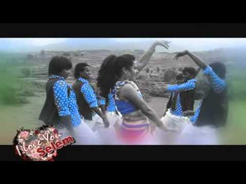 Video HD New 2014 Hot Adhunik Nagpuri Songs || Jharkhand || Luki Chhipi Dekh Na Re Gori || Pawan download in MP3, 3GP, MP4, WEBM, AVI, FLV January 2017