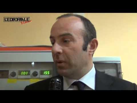 Intervista a Giorgio Masciocchi sull'Afm