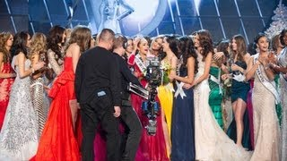 Nonton Miss Universe 2012   Final Film Film Subtitle Indonesia Streaming Movie Download
