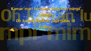 Download lagu Coboy Junior Satu Senyuman Feat Boyz Ii Boys Mp3